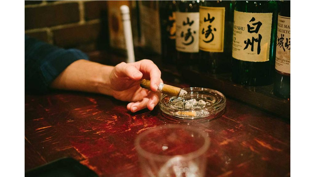 Sejarah Pachinko di Jepang